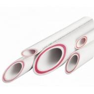 Труба MeerPlast 40 PN 20  (стекловолокно)