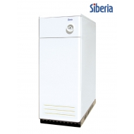 Аппарат отопительный Siberia 11