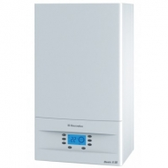 Котел настенный Electrolux  GCB 24 Basic Space Fi