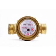 Счётчик воды СВТУ-65