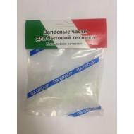 Фосфат (Пакет 200гр)