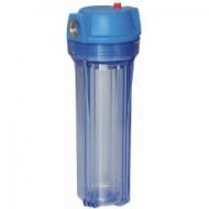 Магистральный фильтр ITA-10-1\2