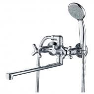 Смеситель для ванной  7016083С-35L(F)-H  Retro