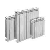 Радиаторы, комплектующие
