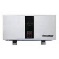 Водонагреватель  проточный электрический ETALON  sistem 800
