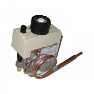 Автоматическое регуливующее устройство 0630.068 EUROSIT
