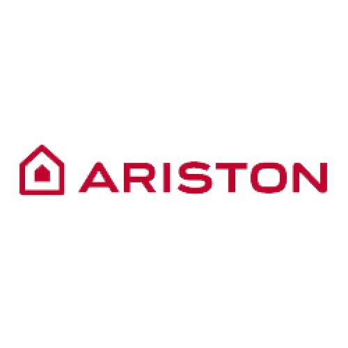 Водонагреватели Аристон (Ariston) в Омске