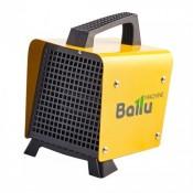 Обогреватели Ballu Electrolux