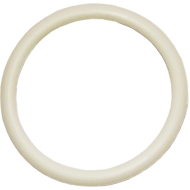 Прокладка силиконовая межсекционная Алюмин