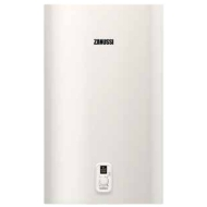 Водонагреватель  ZANUSSI ZWH\S 50 Splendore XP 2.0 Wi-Fi