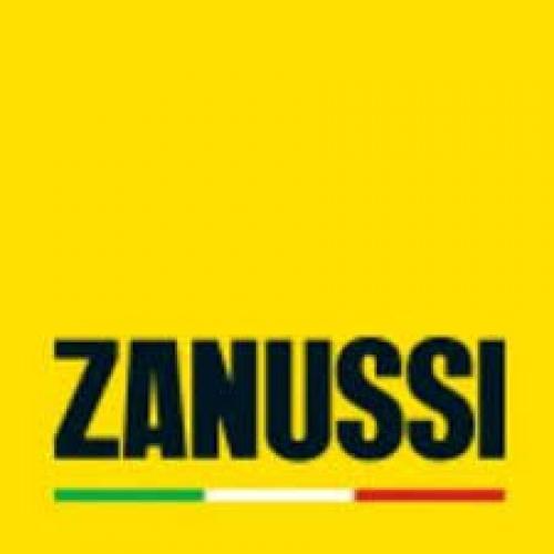Водонагреватели ZANUSSI (Занусси) в Омске