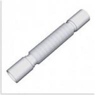 Гибкая труба(К106) 1