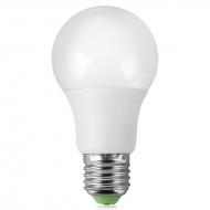 Лампа LED 8W груша E27 K4000 EPES