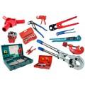 Инструменты, материалы для монтажа, хозяйственные товары в Омске