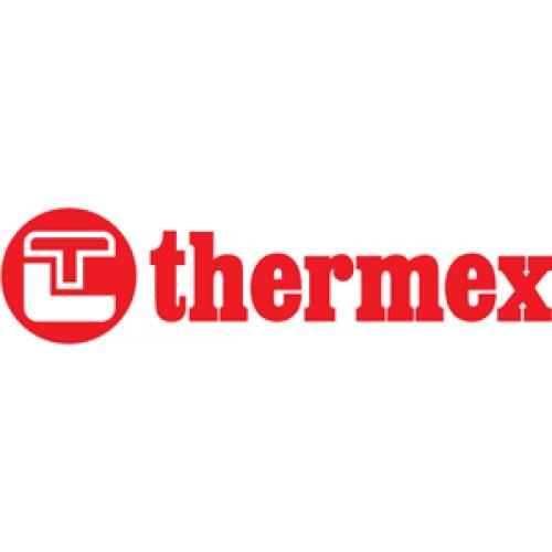 Водонагреватели Термекс (Thermex) в Омске