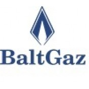 Котлы BaltGaz