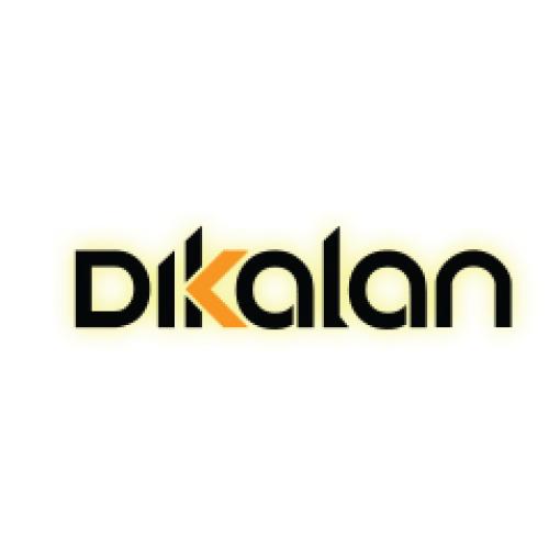 DIKALAN