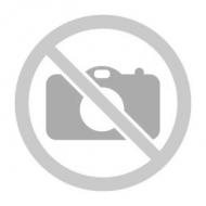 Картридж PP-10  Jambo 20 мик(F30103-20) ИТА
